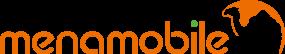 logo.05aeff14